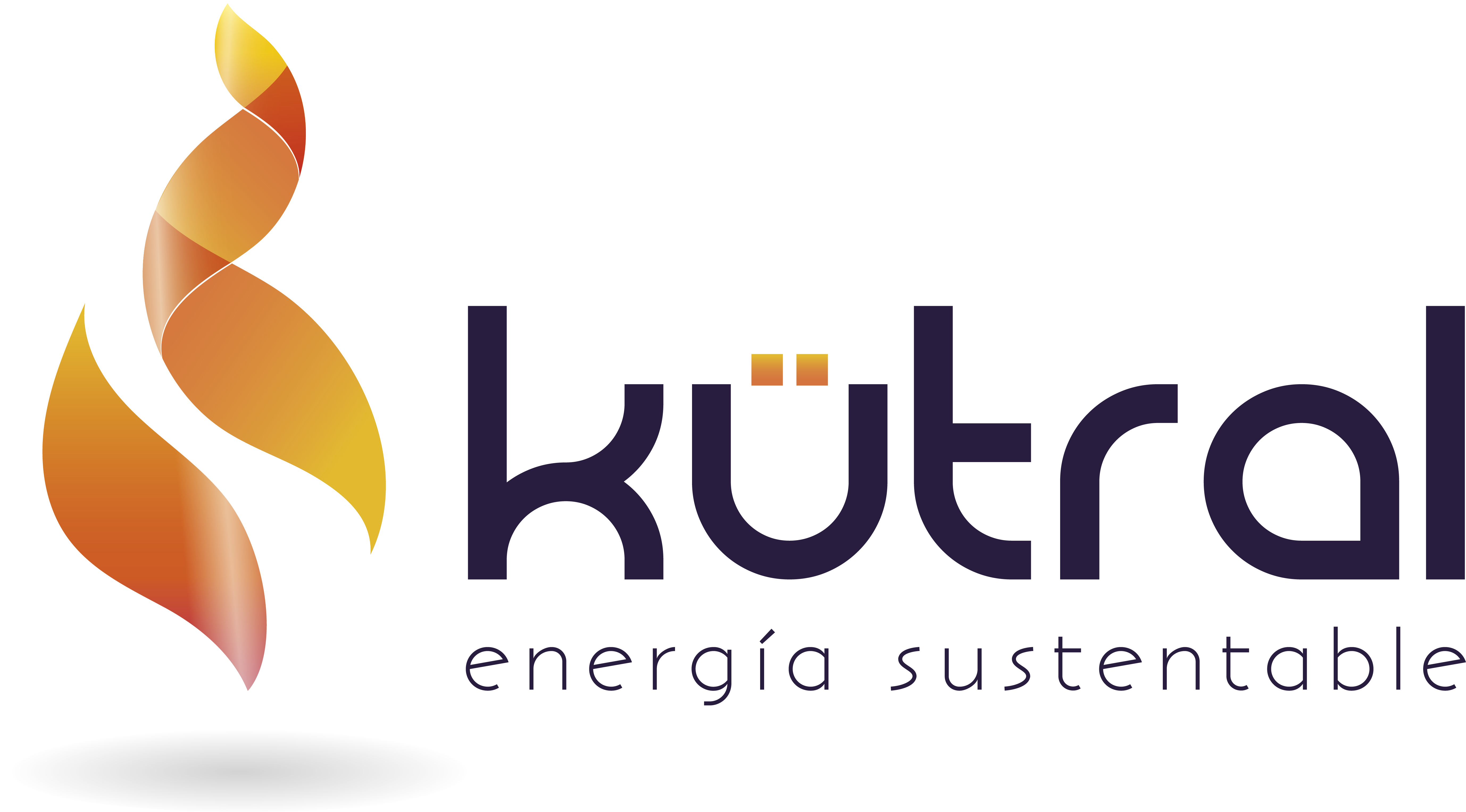 Logo kutral PNG
