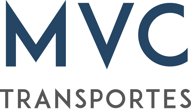MVC transportes png